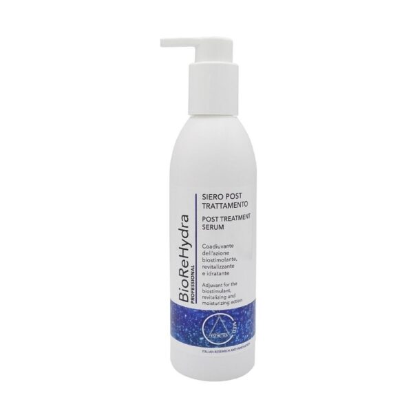 BioReHydra serum za lice 200ml