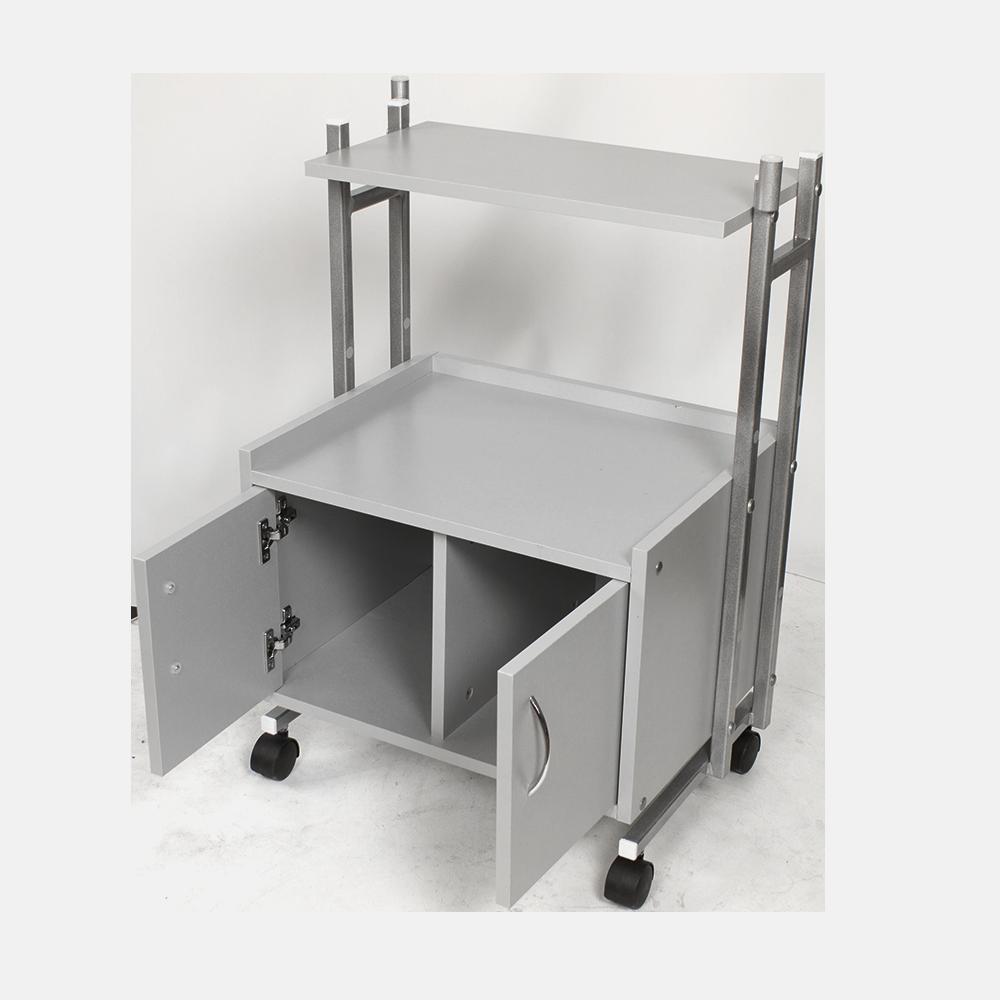 kolica za odlaganje trio 1
