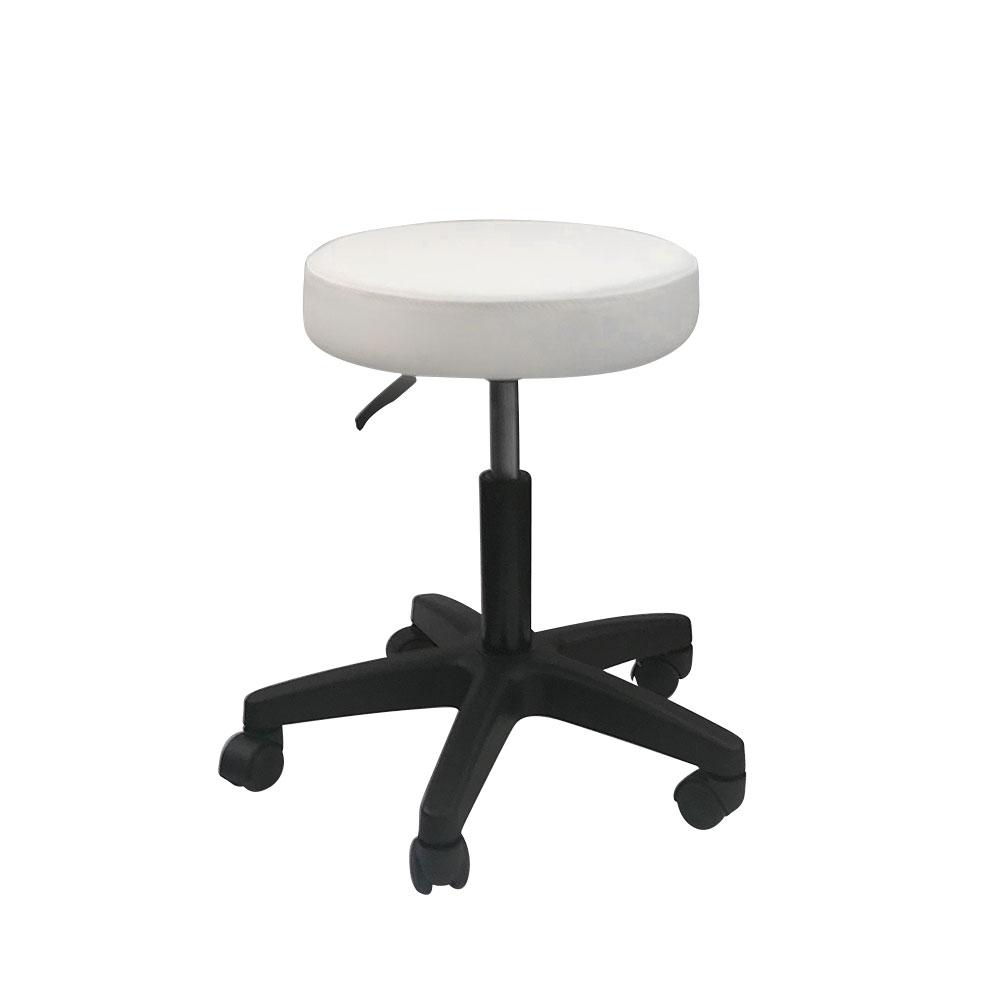 Kozmetička radna stolica Lora
