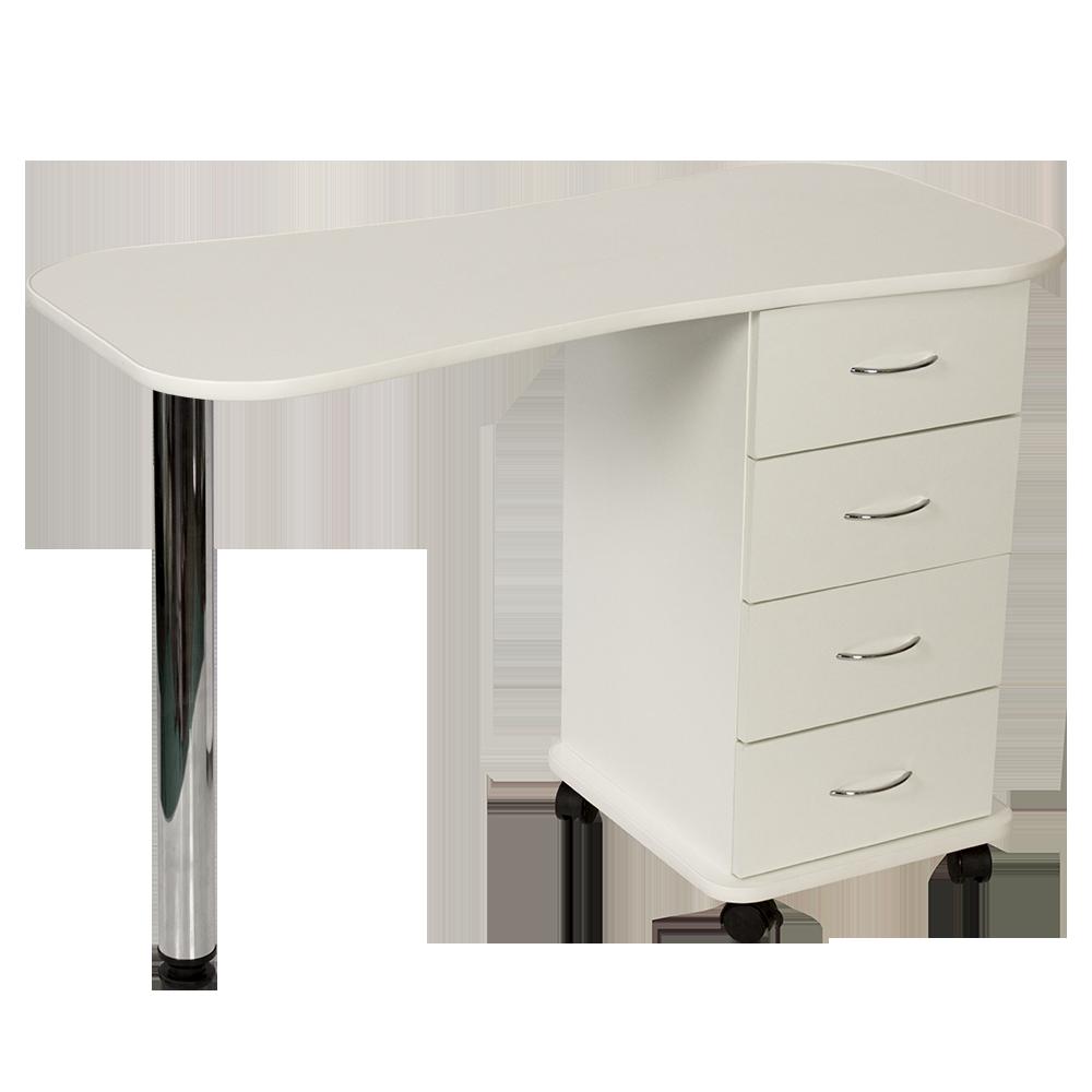 Stol za manikuru Esti
