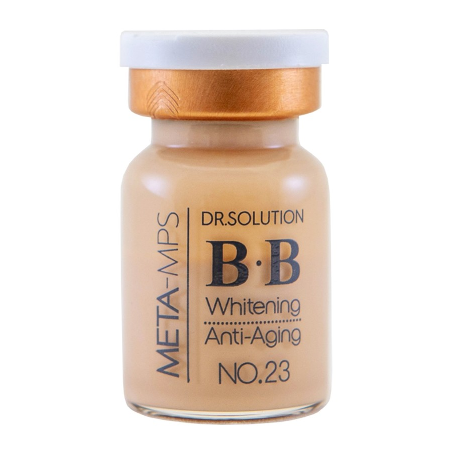 dr.Solution bbglow