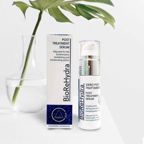 biorehydra serum za lice