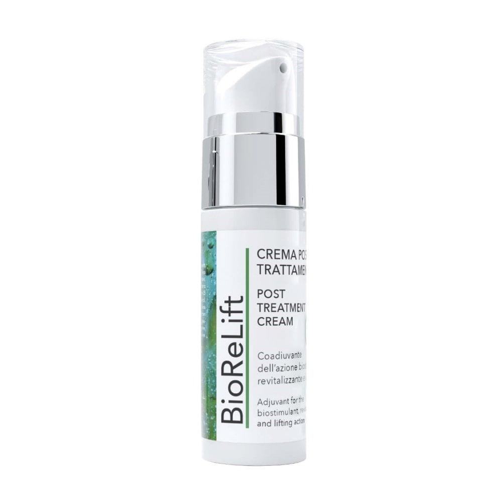 Biorelift 30 ml krema za lice