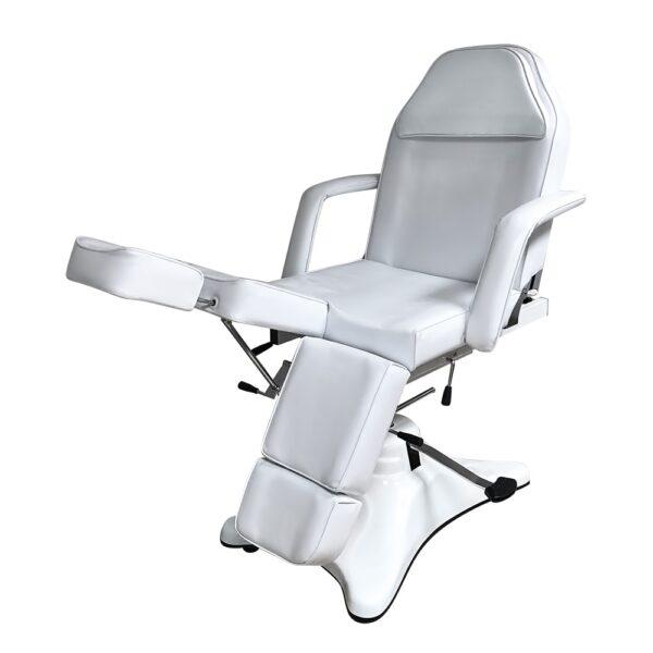 hidraulički pedikerski stolac