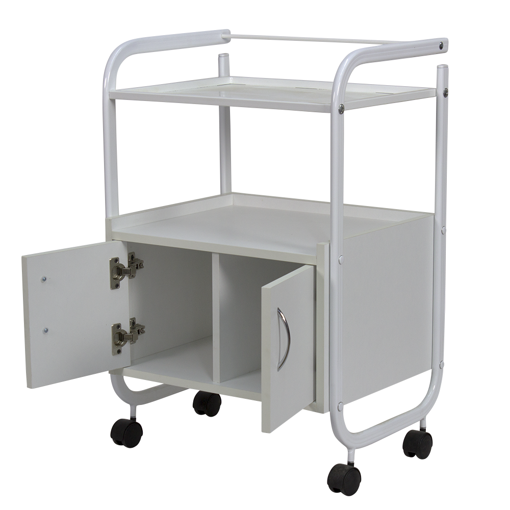kolica za odlaganje elsa 1