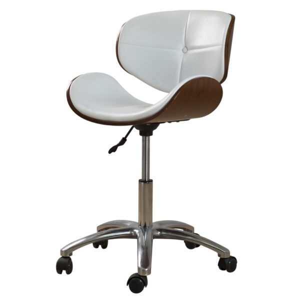kozmetička radna stolica futura