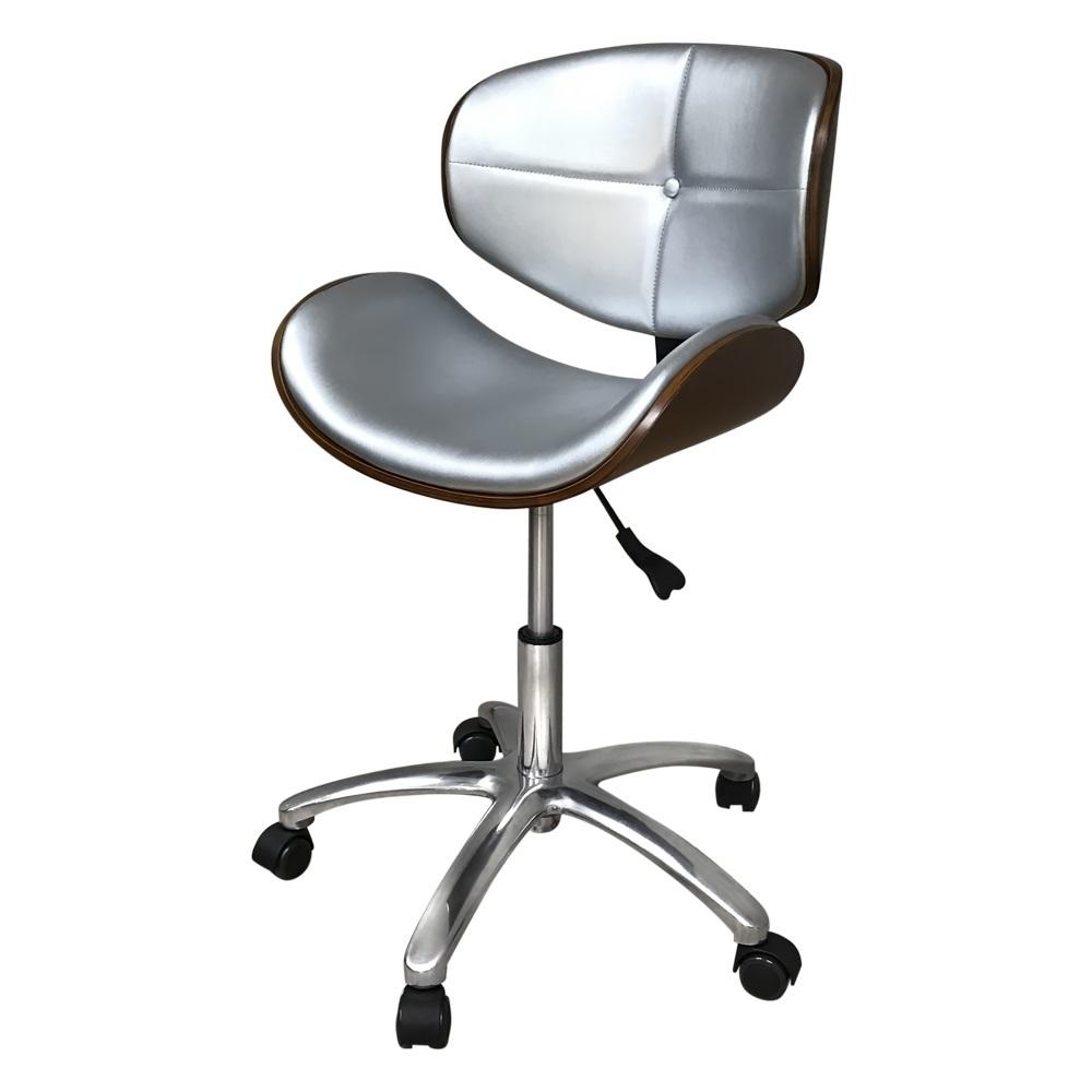 kozmetička radna stolica