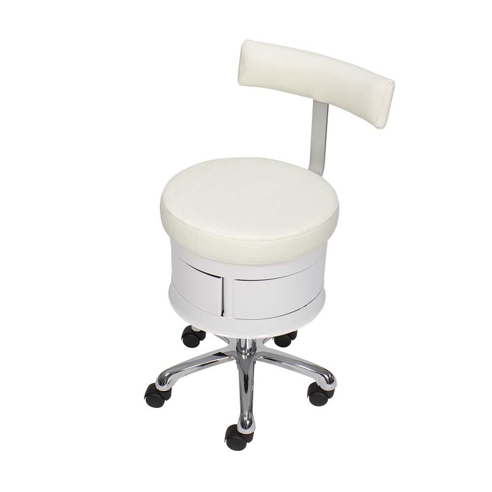 kozmetička radna stolica Antoni