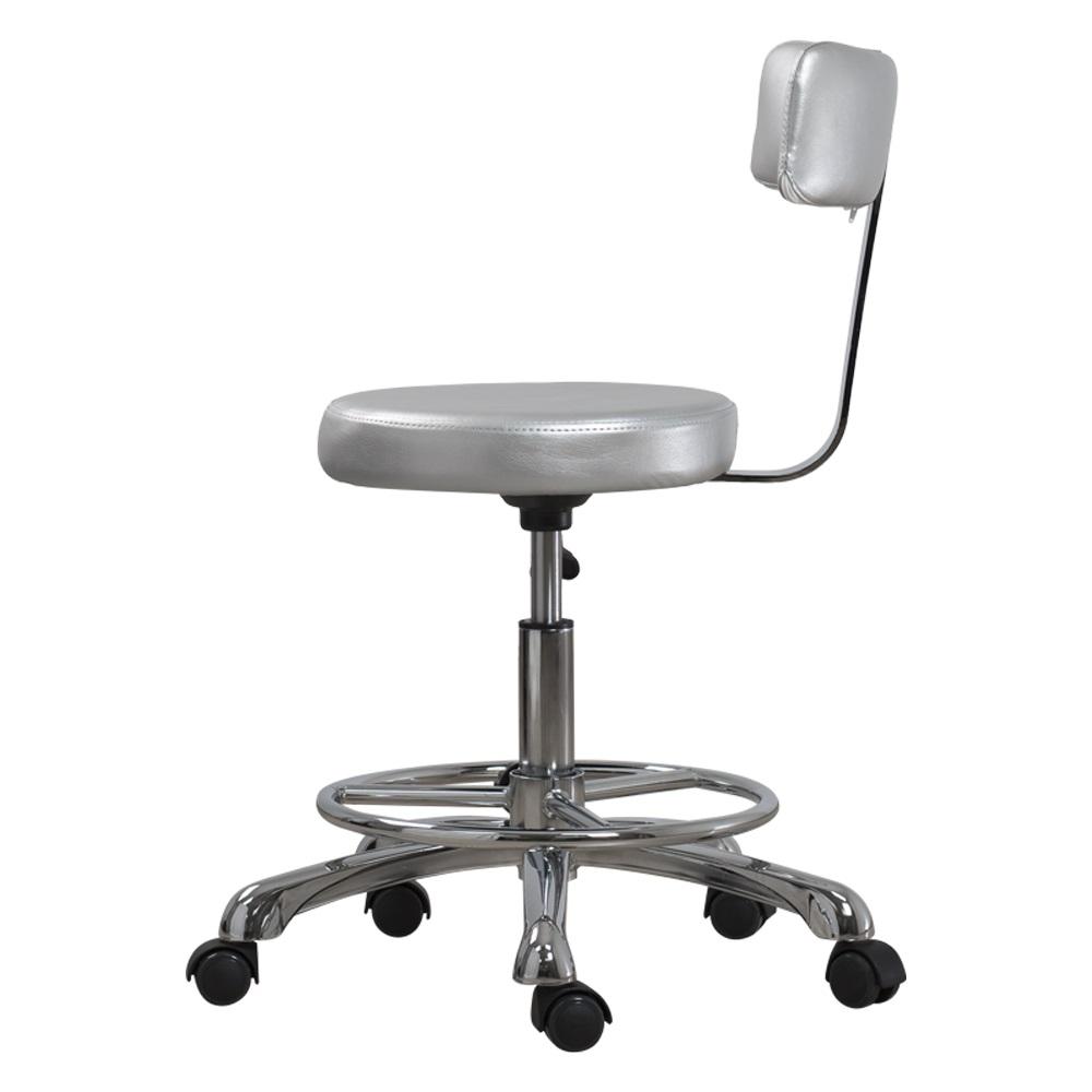 kozmetičko estetska stolica