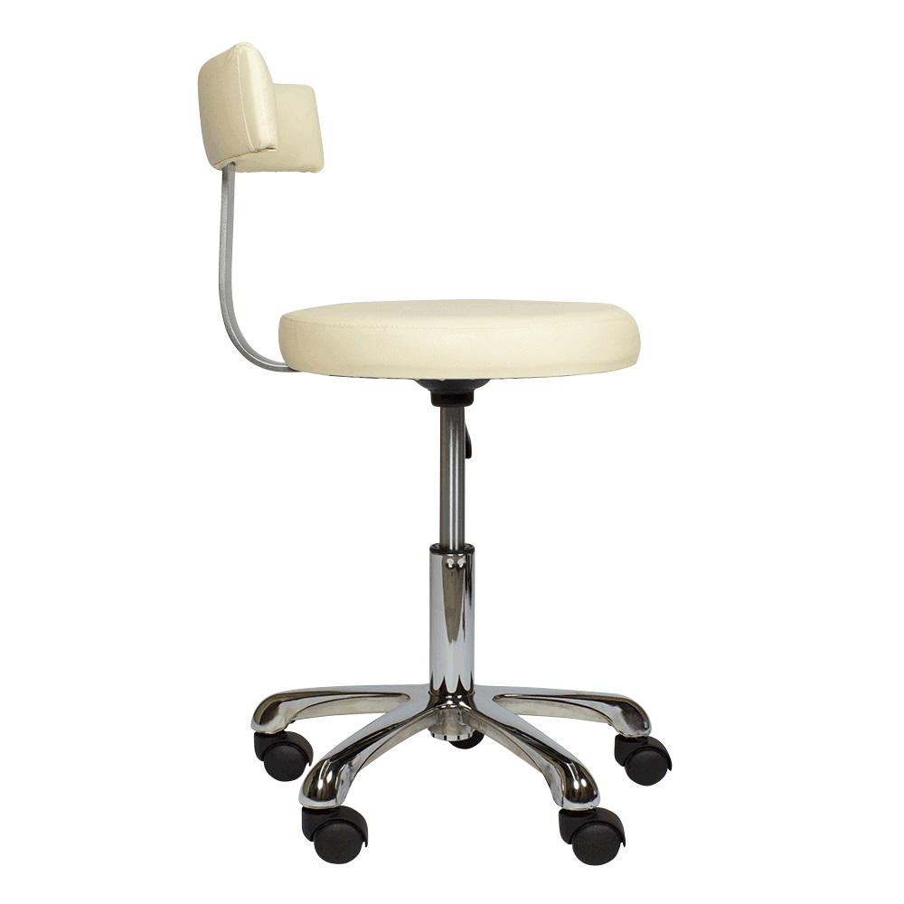 kozmetičko estetska stolica nera