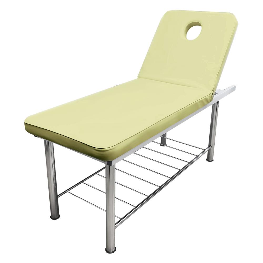 krevet za masažu