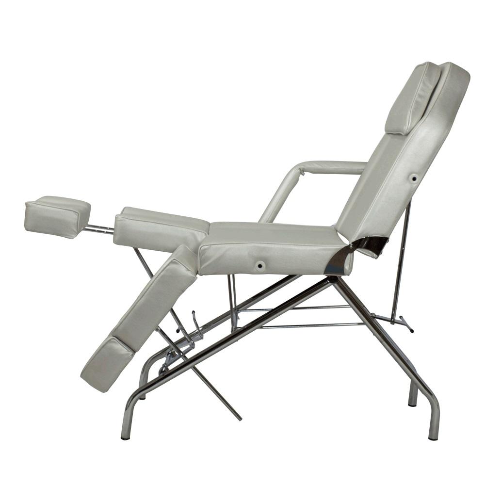 stolica za pedikuru