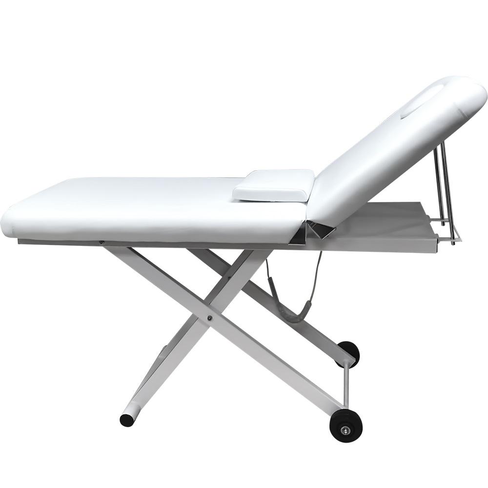 masažni krevet sa 1 motorom