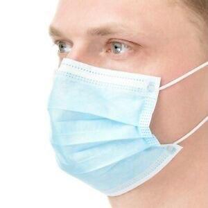 medicinsko-kirurška maska