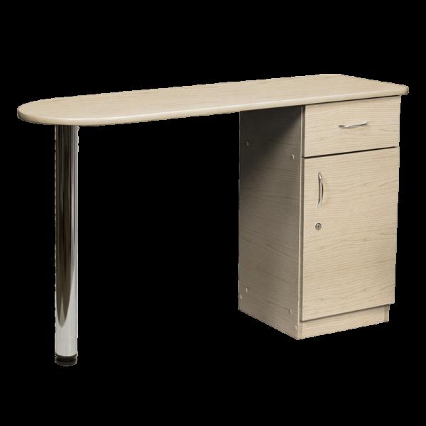 stol za manikuru Bridge