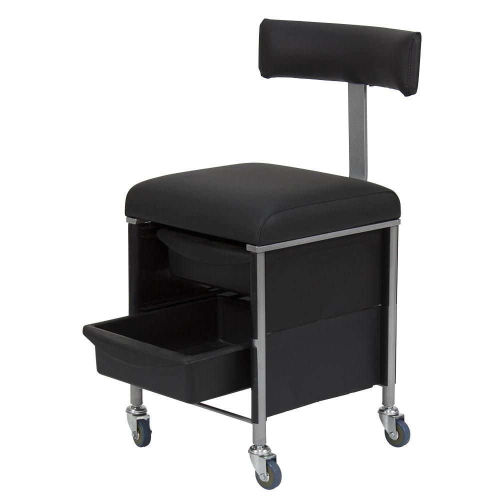 profesionalna kozmetička radna stolica