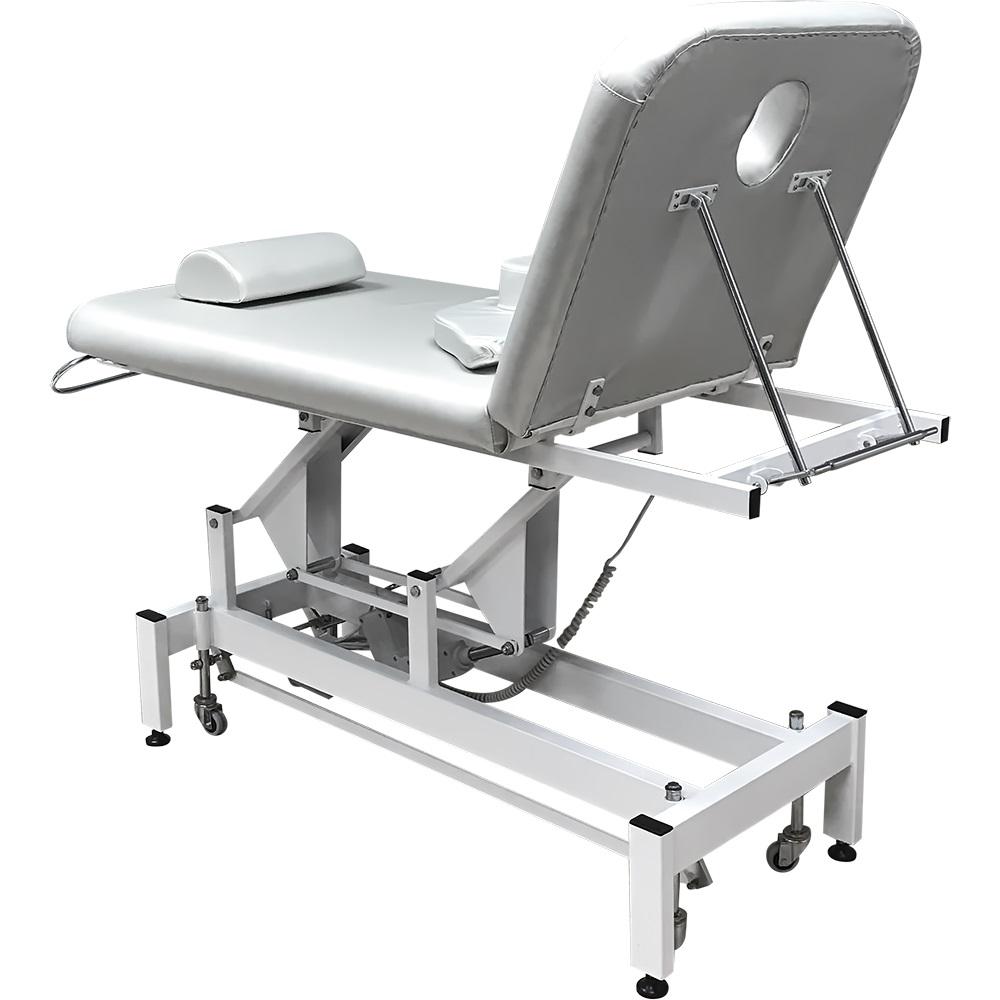 robusni masažni krevet sa 1 motorom