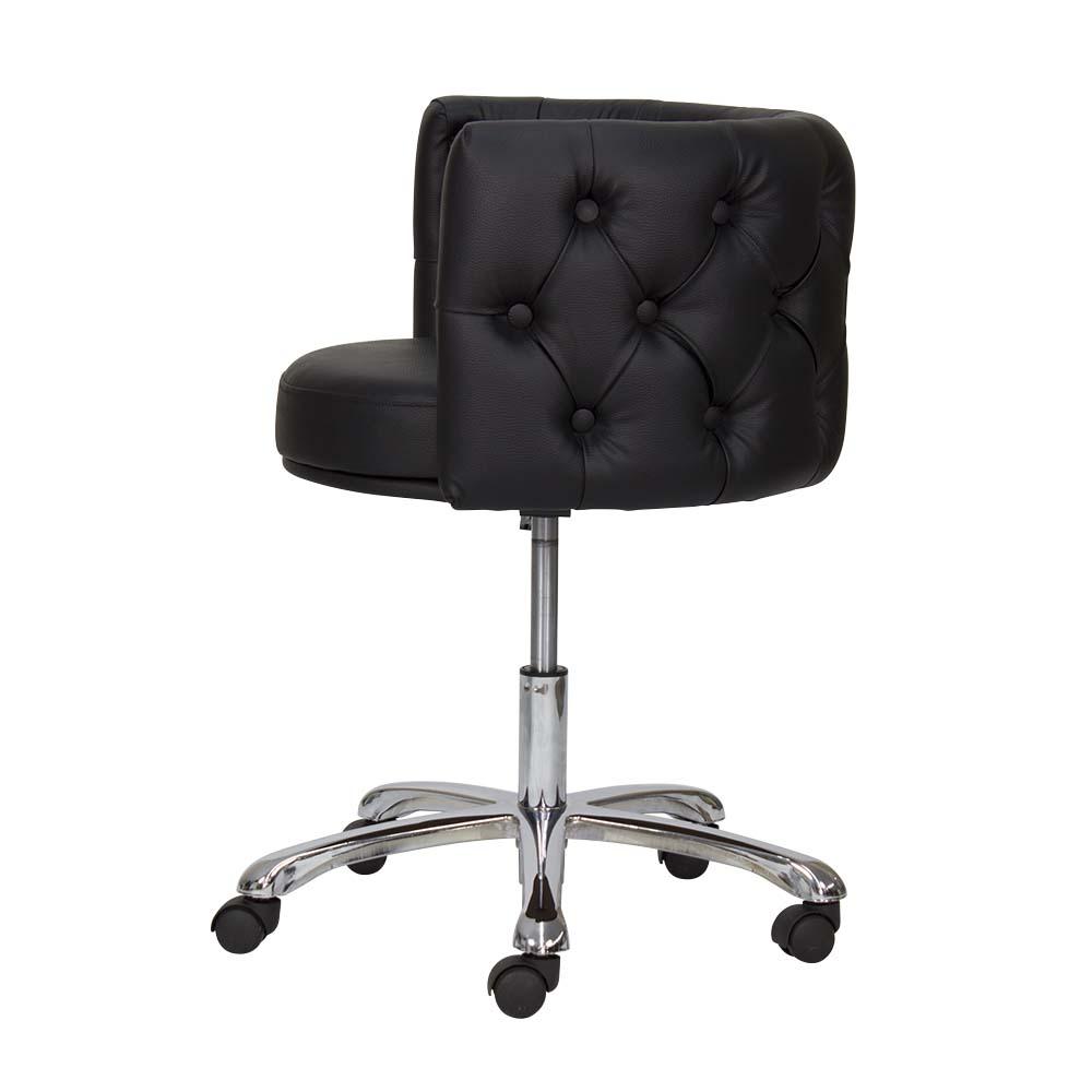 kozmetička radna stolica za manikuru i pedikuru