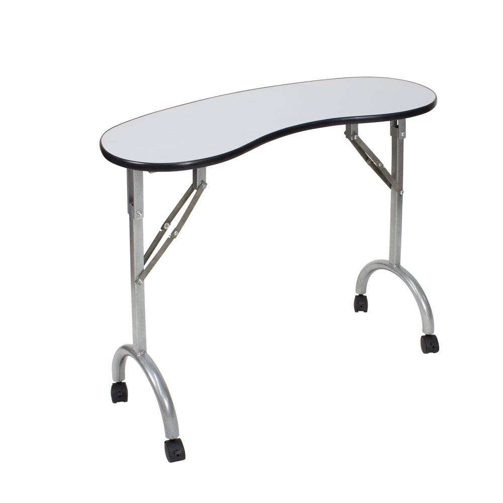 stol za manikuru Alicia