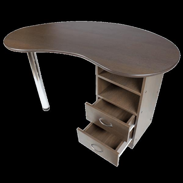 stol za manikuru Katrin