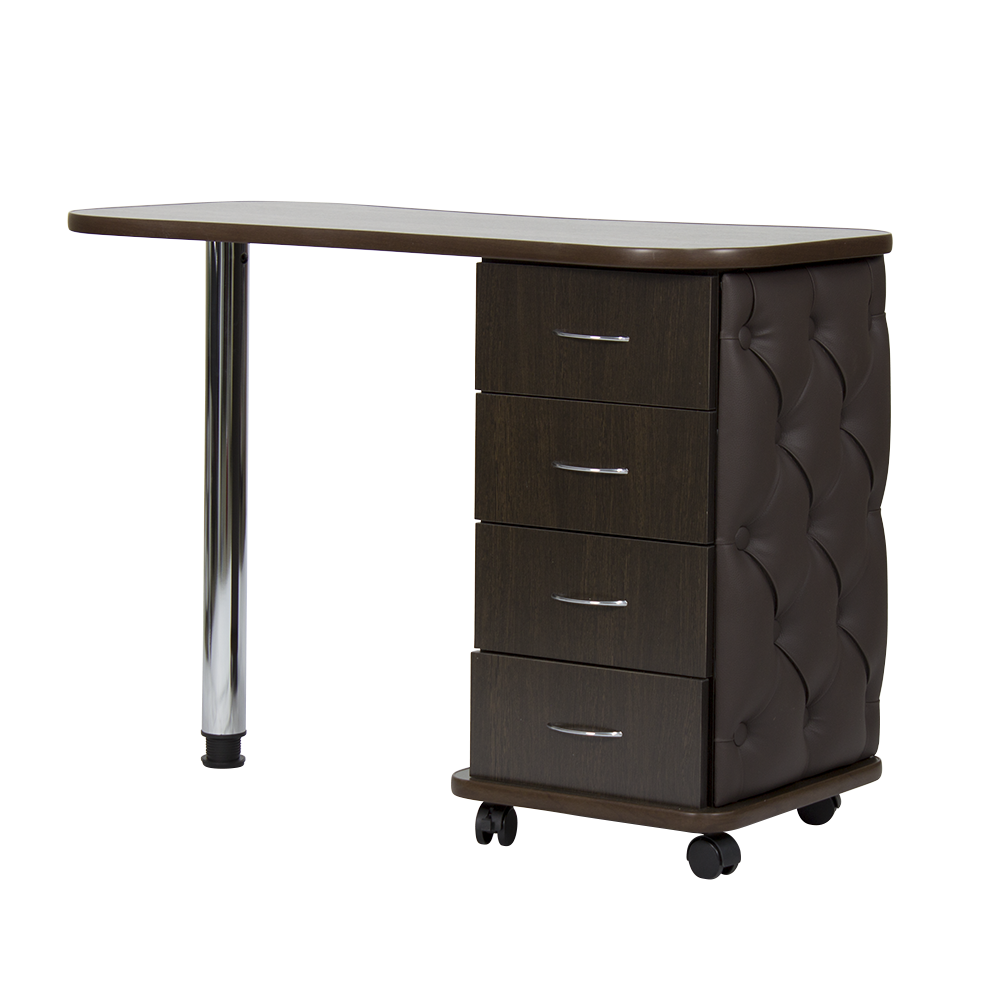 Stol za manikuru Style