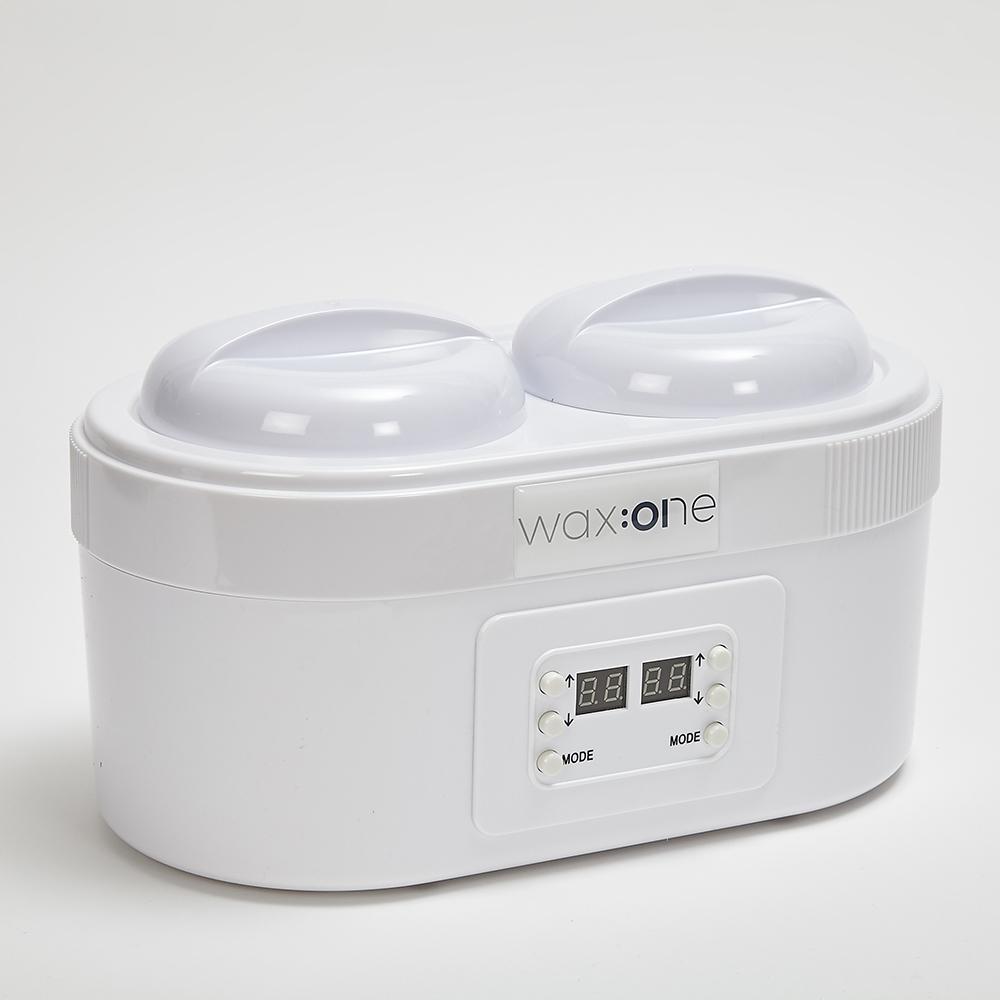 waxone grijač grijač sa vosak