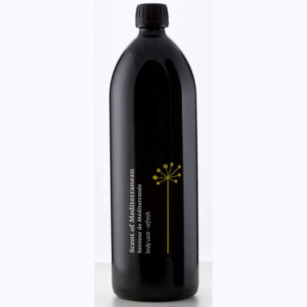 ulje za masažu organsko